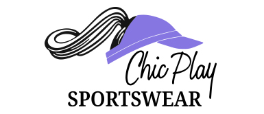 Chic Play Sportswear