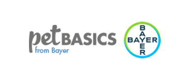 Pet Basics from Bayer