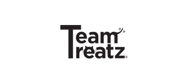Team Treatz